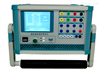 SX-6630A微机继电保护测试仪