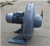 TB150-5TB150-5中国台湾全风透浦式鼓风机工厂