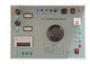 变频式互感器综合测试仪厂家价格