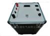 CHL200回路电阻测试仪厂家