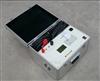 YZT-HL-回路电阻测试仪厂家