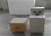厂家供应HD3337智能电流发生器