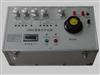 NHLP-500A智能大电流发生器厂家
