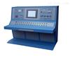 高低压开关柜通电试验台厂家定制