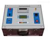 三相电容电感测试仪/带打印