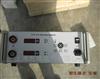 FZY-220-20蓄电池组负载测试仪/报价