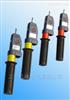 GDY-0.1-10kV折叠声光验电器
